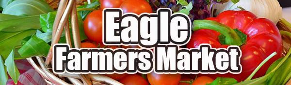 Eagle FarmersMarket