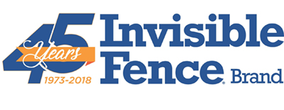 invisibleFence logo