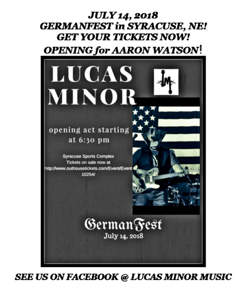 2018 06 13 GERMANFEST LUCAS MINOR 1