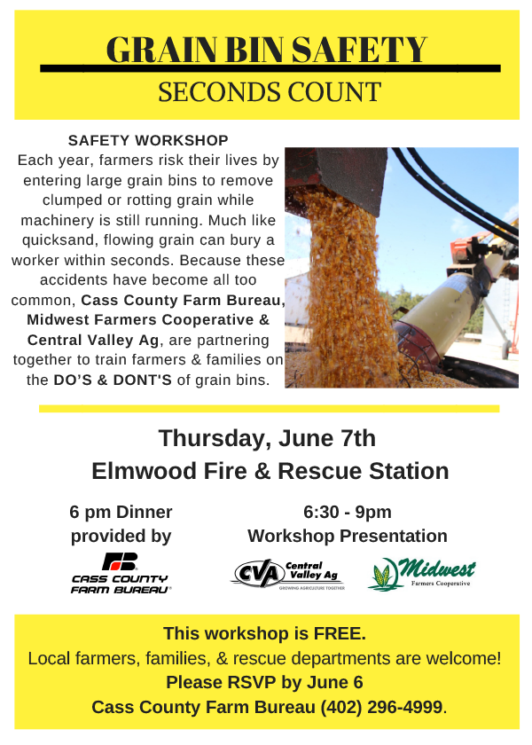 GrainBinSafetyWorkshop