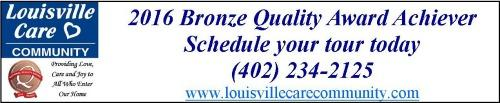louisvillecarecommunity