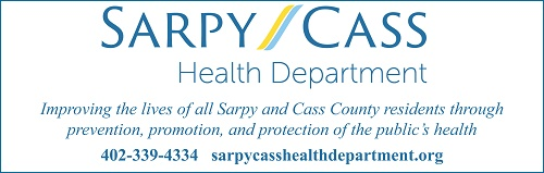 SarpyCass Health Department