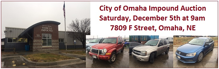 omaha city impound copy