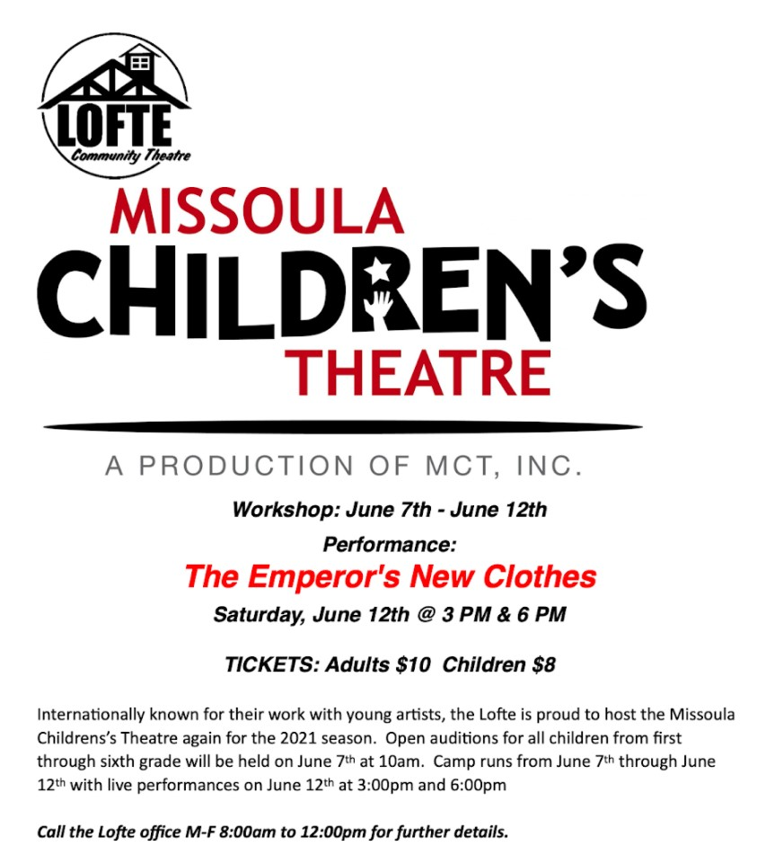 misoula childrens theatre 052021