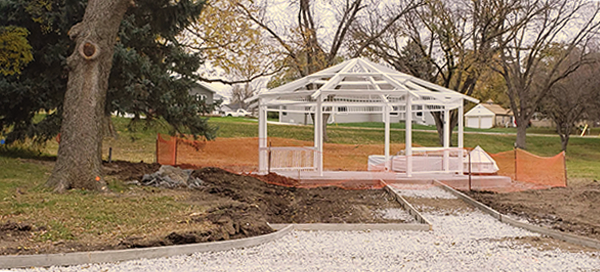Elmwood gazebo 102019b
